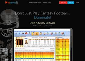 insiderfootball.com