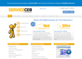 insightdirect.com