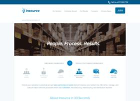 insourceperforms.com