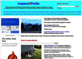inspectapedia.com