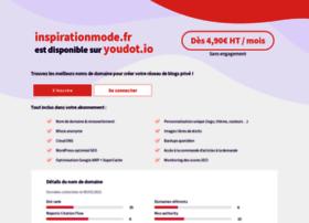 inspirationmode.fr