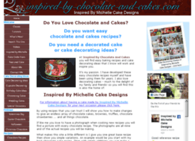 inspired-by-chocolate-and-cakes.com