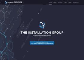 installationgroup.ca