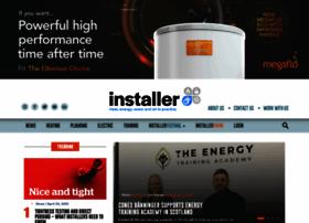 installeronline.co.uk