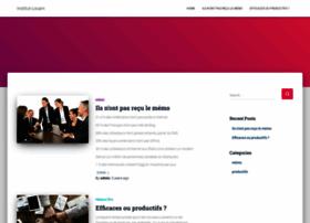 institut-locarn.fr