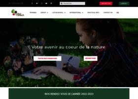 institutdegenech.fr