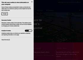 instituteforgovernment.org.uk