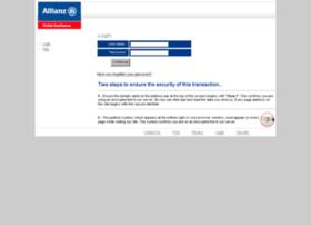 insurance.allianz-assistance.ca