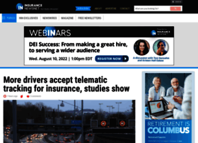 insurancenewsnet.com