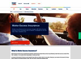 insure4excess.com