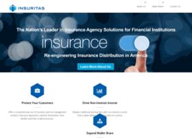 insuritas.com