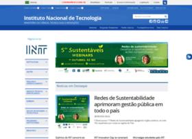int.gov.br