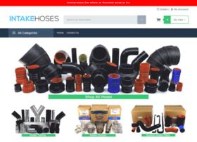 intakehoses.com