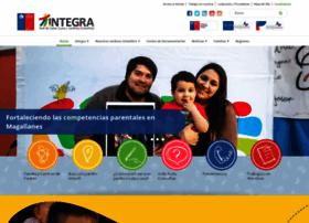integra.cl
