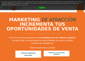 integraliza.com