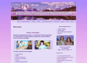 integratedbrainsolutions.com