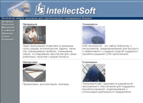 intellectsoft.com