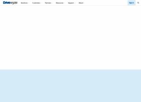 intelligentimagingsystems.com