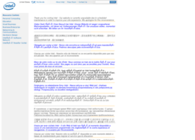 inteltechnologyprovider.com