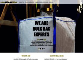 inter-bulk.com