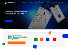 interact.com.br