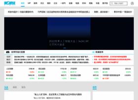 interactive.yicai.com