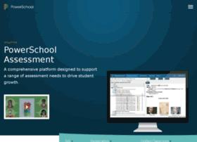 interactiveachievement.net