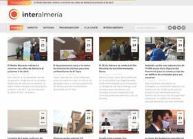 interalmeria.tv