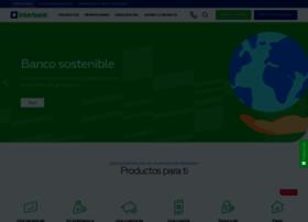 interbank.com.pe