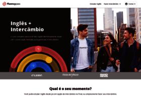 intercambiodeingles.com.br