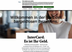 intercard.de
