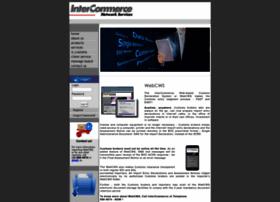 intercommerce.com.ph