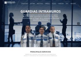 intercon.com.mx