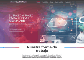 intergrupo.com