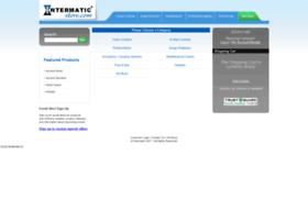intermaticstore.com