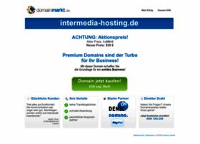 intermedia-hosting.de