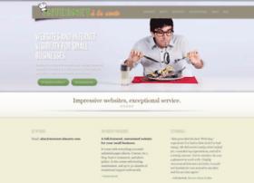 internet-alacarte.com