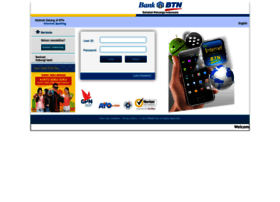 internetbanking.btn.co.id