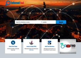 internetfind.com.au