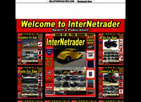 internetrader.com