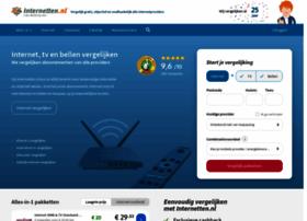 internetten.nl