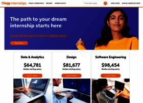 internships.com