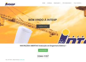 intesp.edu.br