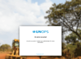 intra.unops.org