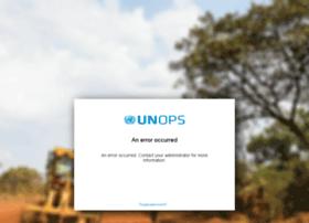 intra.unops.org