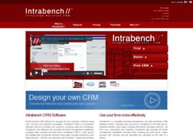 intrabench.com