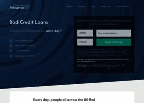 intugroup.co.uk
