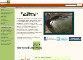 invasivespecies.org.au