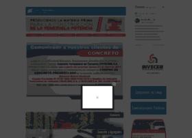 invecem.com