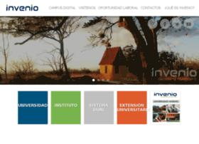 inveniogml.org